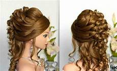 rhpinterestcomau hairstyles hairstyle wedding guest for every kind of wedding you might attend