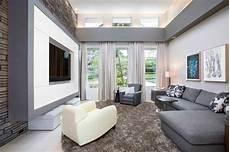 salon de maison moderne maison moderne salon