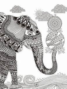 Malvorlage Erwachsene Elefant 40 Ausmalbild Elefant Erwachsene Besten Bilder