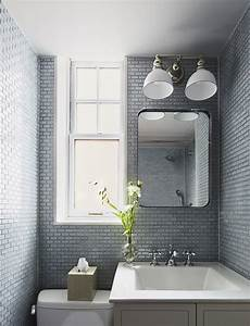 bathroom wall tile ideas for small bathrooms 10 small bathroom ideas to make your bathroom feel bigger architectural digest