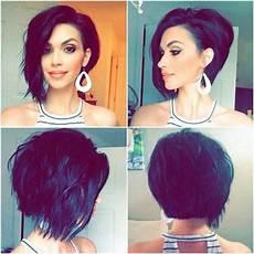 40 asymmetrical bob haircuts lovehairstyles com