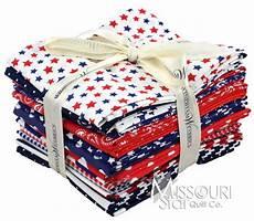 american basics fat quarter bundle windham fabrics windham fabrics