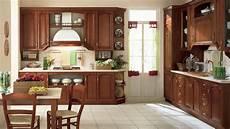 tende da cucina classiche cucine classiche scavolini margot cucina classica elegante
