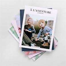 livre photo livraison rapide livre photo couverture souple livre photo photo de