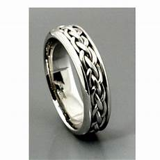 men s braided band samuel jewels 128 seattle bellevue joseph jewelry