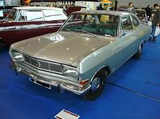 File Opel Rekord B Coupe 1966 90 Ps Jpg Wikimedia Commons