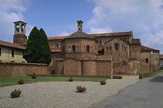 shop a pavia top 10 hotels in pavia from 51 save more with