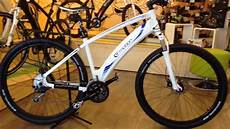 quot electric bikes melbourne quot bh emotion neo 29er quot dolomiti