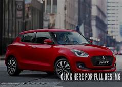 2019 Suzuki Swift 12 Dualjet SHVS Review Redesign