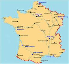 transport maritime toulouse m m maroc transports internationaux routiers maritimes