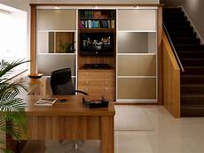 cupboard furnitures an interior design