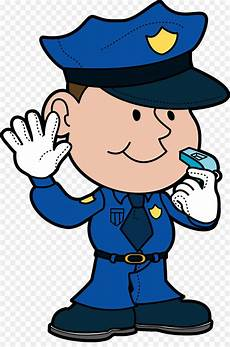 Polouse Officer Clipart officer free content clip the traffic
