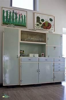 credenze da cucina anni 50 credenza cucina anni 50 top cucina leroy merlin top