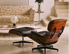 eames chair lounge eames lounge chair and ottoman the professional urbanite