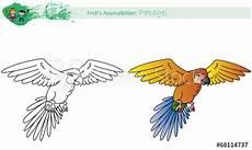 Malvorlage Papagei Einfach Malvorlage Papagei Ausmalbilder Fur Euch Malvorlagen