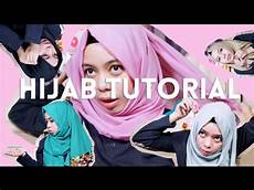 Tutorial By Fatin
