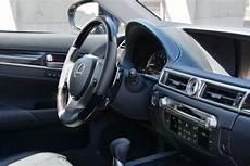 how it works cars 2013 lexus gs instrument cluster 2013 lexus gs 350 review digital trends