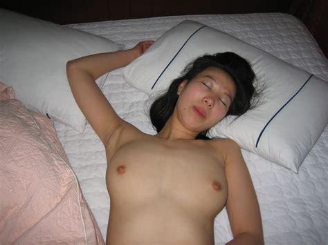 Korean Hidden Sex