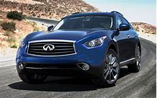2012 infiniti fx35 reviews research fx35 prices specs motortrend