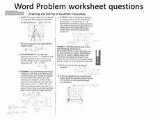 graphing and writing linear equations worksheet pdf tessshebaylo