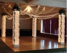 167 best wedding dance floors images on pinterest