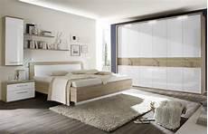 schlafzimmer lido schlafzimmer set loddenkemper eiche macao m 246 bel
