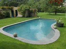piscine taille petites piscines ixess diffazur mini piscine piscines