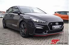 Hyundai I30 N Performance Tuning - hyundai i30n performance und n thusiast parts schneider