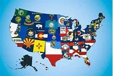 ranking all 50 u s state flags from worst to best sorry maryland