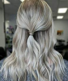 Simple Hair Style 20 simple hairstyles that are easy trending in 2019