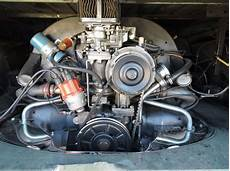 1600 Vw Engine Wiring Diagram by 718 Best Images About Vw Enjin On