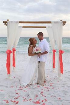 sunshine wedding company destin beach weddings destin