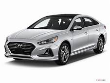 2019 Hyundai Sonata Hybrid Prices Reviews And Pictures
