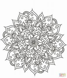 20 easy coloring sheets for seniors healthcare channel