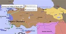 impero ottomano 1914 byzantine timeline preceden