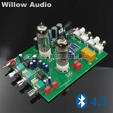 Audio Bluetooth Ne5532 2x15w Bass by Bluetooth 6j5 Prelifier Tone Board Ne5532 Pre