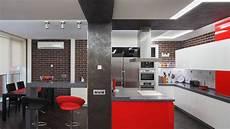 Leicht Küchen Qualität - projekte referenzen leicht k 252 chen designer k 252 che im