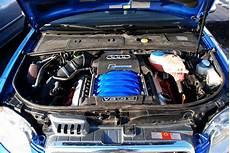 vwvortex com audi s4 4 2 full motor buildup