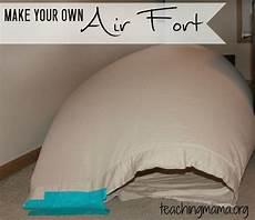 diy air fort teaching mama s posts diy outdoor toys