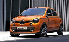New Renault Twingo Gt Costs From 163 13 755 Twingo