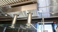 cappe aspiranti cucine cappa aspirante per cucine professionali eurotecno