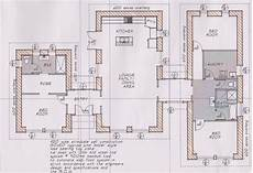 straw bale house plans courtyard straw bale home designs google search straw bale house