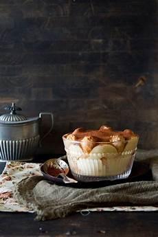 tiramisu con crema pasticcera tiramisu con crema pasticcera al caramello con immagini pasticceria mangia e bevi idee