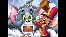 Malvorlagen Tom Und Jerry Episode 1 Tom Et Jerry 201 Pisode 1 Saison 1