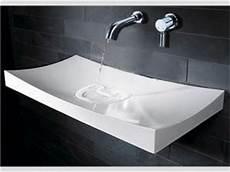 mineralguss waschbecken erfahrung mineralguss waschbecken erfahrung eckventil waschmaschine
