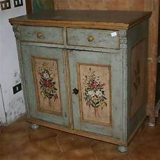 credenze tirolesi 4481 best painted furniture images on paint