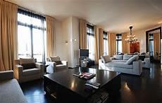appartement de luxe 224 louer en courte dur 233 e dans le 16 232 me