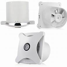 wall mounted bathroom exhaust fan with light 6 quot 150mm 220v small wall mounted bathroom exhaust fan