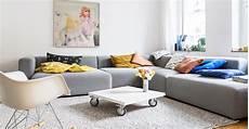 Welches Bett Passt Zu Mir - welches sofa passt zu mir 4 fragen die ihr euch vor