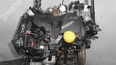 moteur scenic 3 moteur renault sc 201 nic iii jz0 1 1 5 dci d144309 b parts